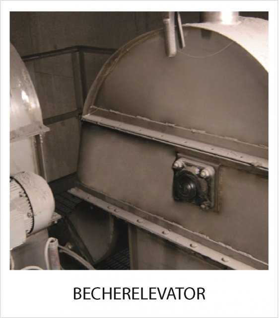 BECHERELEVATOR.jpg