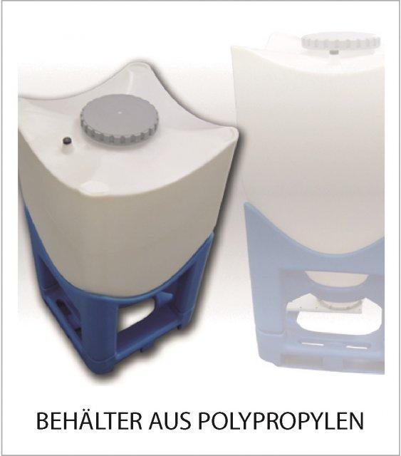 BEHAeLTER_AUS_POLYPROPYLEN.jpg