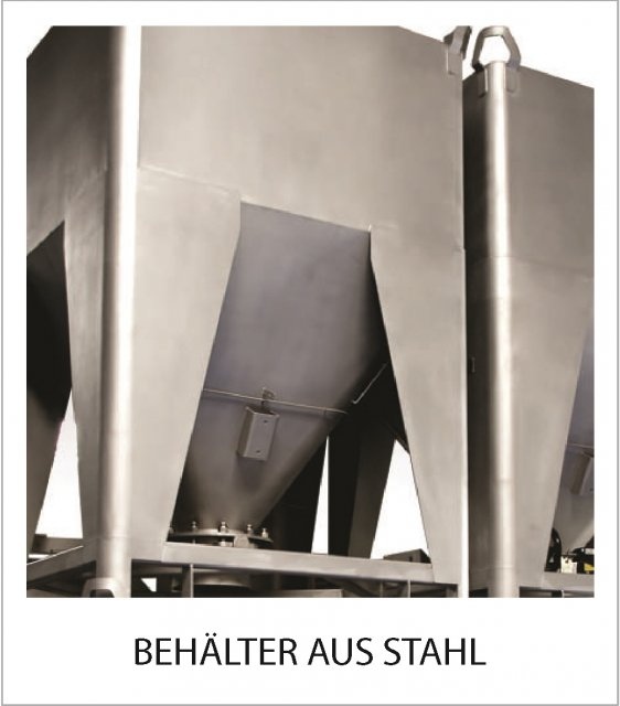 BEHAeLTER_AUS_STAHL.jpg