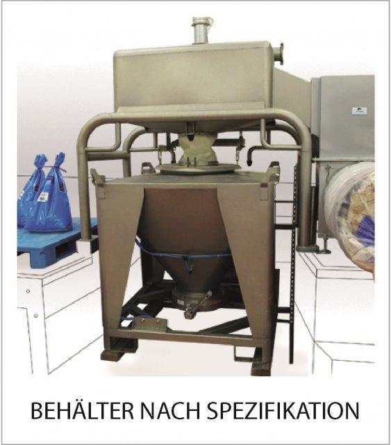 BEHAeLTER_NACH_SPEZIFIKATION.jpg