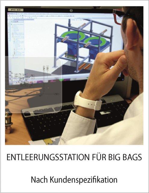 ENTLEERUNGSSTATION_FUeR_BIG_BAGS_Nach_kundenspezifikation.jpg