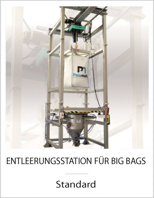 ENTLEERUNGSSTATION_FUeR_BIG_BAGS_Standard.jpg