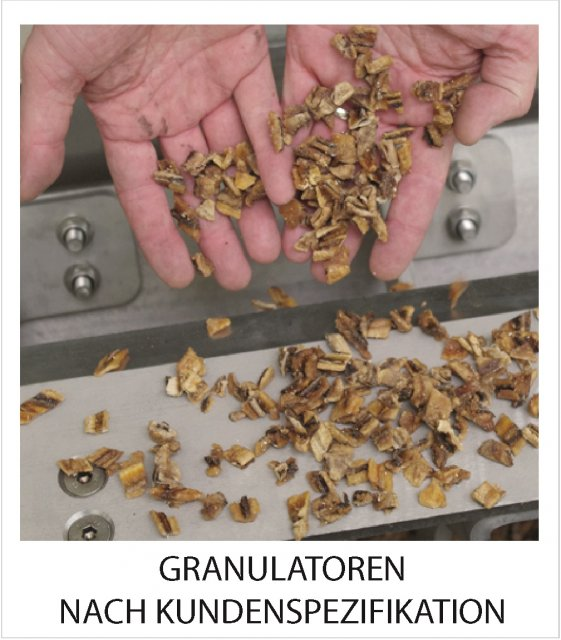 GRANULATOREN_NACH_KUNDENSPEZIFIKATION.jpg
