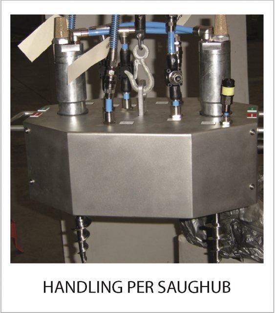 HANDLING_PER_SAUGHUB.jpg