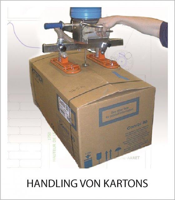 HANDLING_VON_KARTONS.jpg