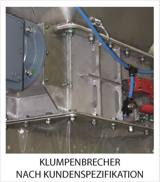 KLUMPENBRECHER_NACH_KUNDENSPEZIFIKATION.jpg