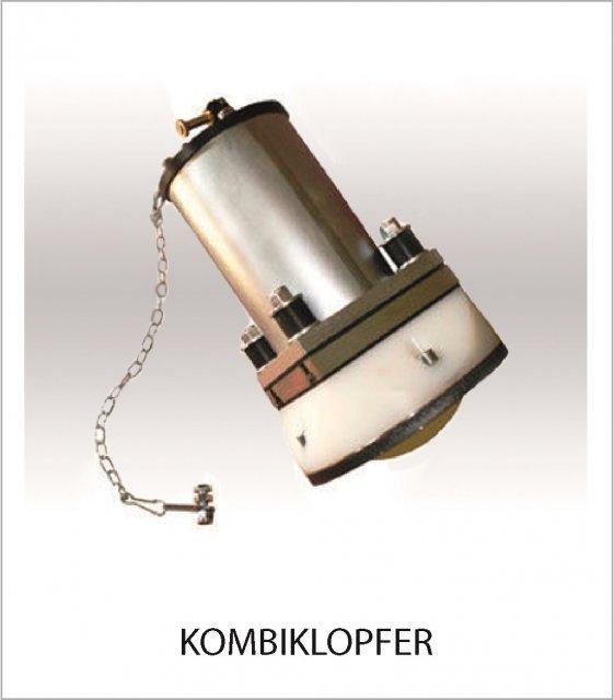 KOMBIKLOPFER.jpg