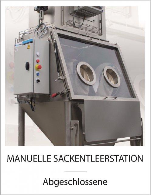 MANUELLE_SACKENTLEERSTATION_Abgeschlossene.jpg