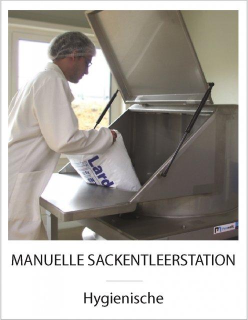 MANUELLE_SACKENTLEERSTATION_Hygienische.jpg