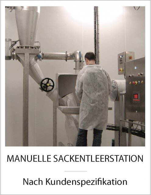 MANUELLE_SACKENTLEERSTATION_Nach_Kundenspezifikation.jpg