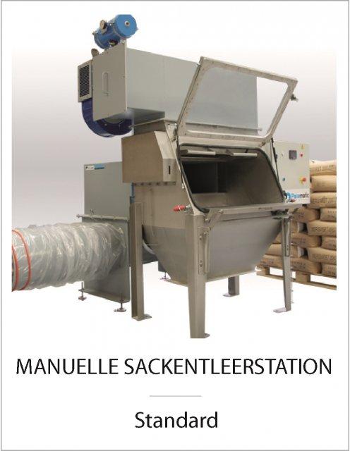MANUELLE_SACKENTLEERSTATION_Standard.jpg