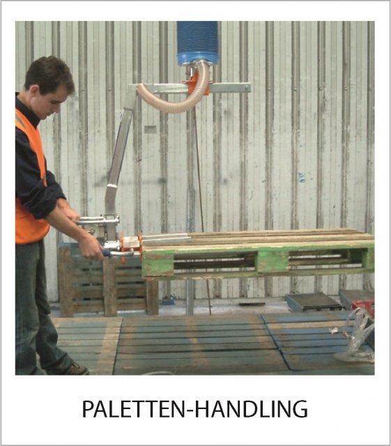 PALETTEN-HANDLING.jpg