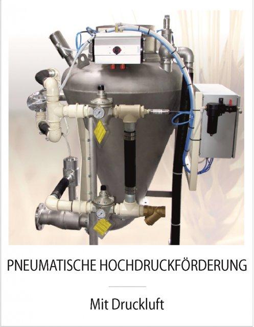 PNEUMATISCHE_HOCHDRUCKFOeRDERUNG_Mit_Druckluft.jpg