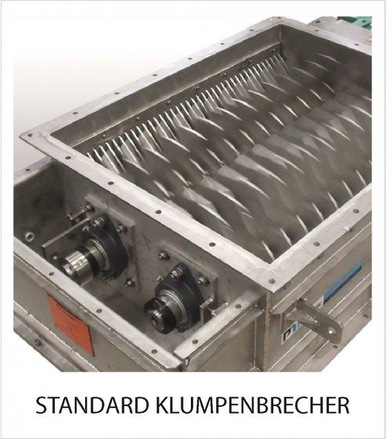 STANDARD_KLUMPENBRECHER.jpg