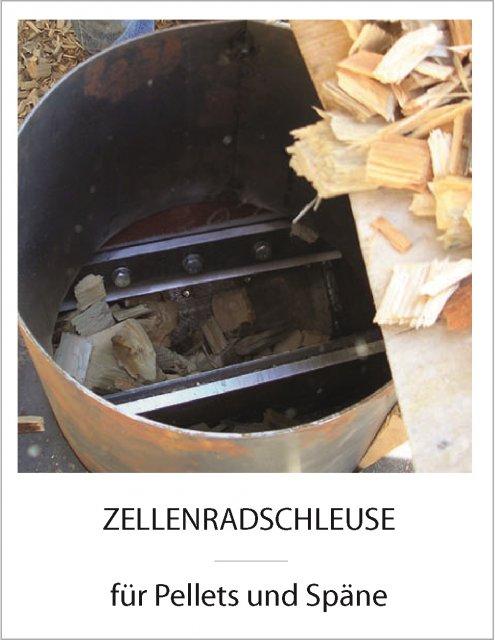 fuer_Pellets_und_Spaene.jpg