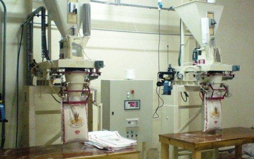 Automatische_Abfuellmaschine_fuer_Getreidemehle_-_Turbine_Palamatic_Process.jpg