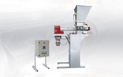 Automatische_Abfuellmaschine_fuer_Pulver_-_Schneckenfoerderer_Palamatic_Process.jpg