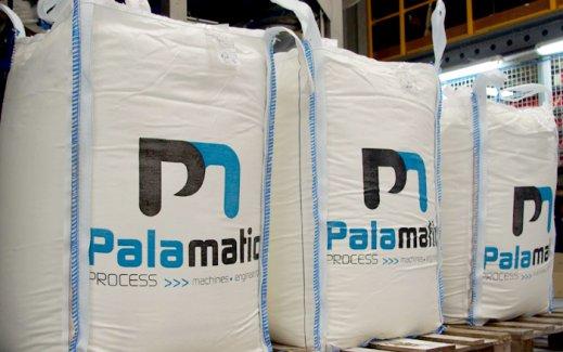 Big_bag_verpackung_Palamatic_Process.jpg