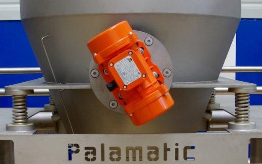 Elektrische_Vibratoren_Palamatic_Process.jpg