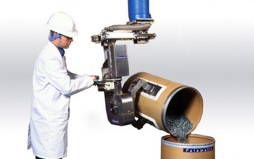 Fass-Manipulator_Palamatic_Process.jpg