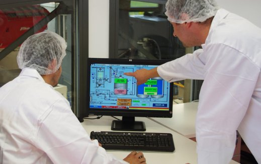 Industrie_automation_Palamatic_Process.jpg