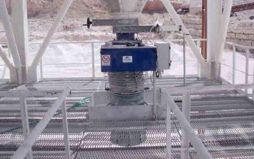 Teleskop_Verladebaelge_Palamatic_Process_04.jpg