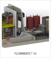 Llenadora_supersacos_FlowMatic_10.jpg