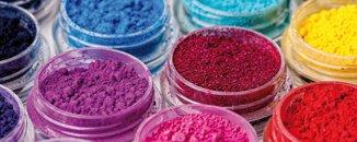 colorants-secteur-chimie-ligne-production-industrielle-palamatic.jpg