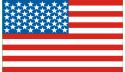 drapeau_usa-petit.png