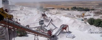 mineraux-industries-btp-palamatic.jpg