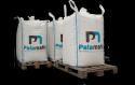 emballage big bag palamatic process