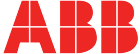 Abb cellier