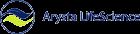 Arysta life science