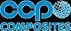 Ccp composites