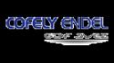 cofely-endel.png