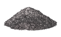 graphite chemical processing industry