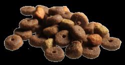 petfood dog food feed processing industry